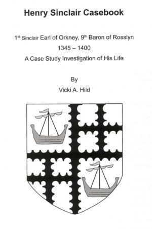 henry-sinclair-casebook